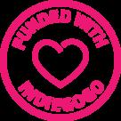 Funded Indiegogo - Huby