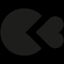 Kisskissbankbank crowdfunding