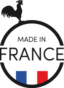 MadeInFrance Huby