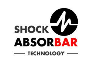 Shock-Absor
