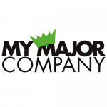 my-major-company