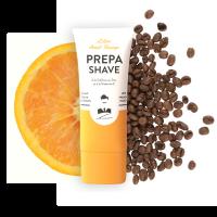 Prepa Shave