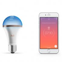 Sleep Companion + app holi