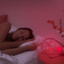 Sleep Companion lampe holi