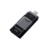 first-connect-cle-usb-multifonction-noir