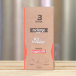 Kit de brassage IPA - B maker