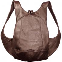 bronze-4-sac-antivol-avec-fermeture-de-securite-arsayo