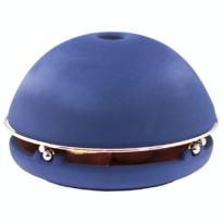 chauffage-ecologique-naturel-bougie-egloo-bleu