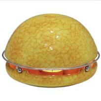 chauffage-ecologique-naturel-bougie-jaune-testure-egloo