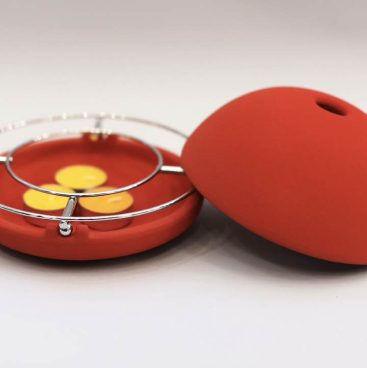 chauffage-ecologique-naturel-bougie-rouge-egloo-png