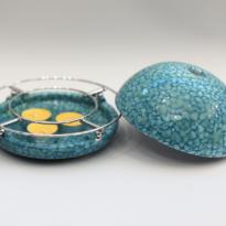 chauffage-ecologique-naturel-bougie-testure-bleu-egloo