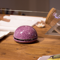 chauffage-ecologique-naturel-bougie-violet-testure-egloo