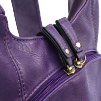 violet-sac-antivol-avec-fermeture-de-securite-arsayo