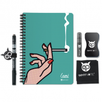 whynote-a5-starter-pack-cigarette-bloc-notes-effacable-reutilisable-a-l-infini