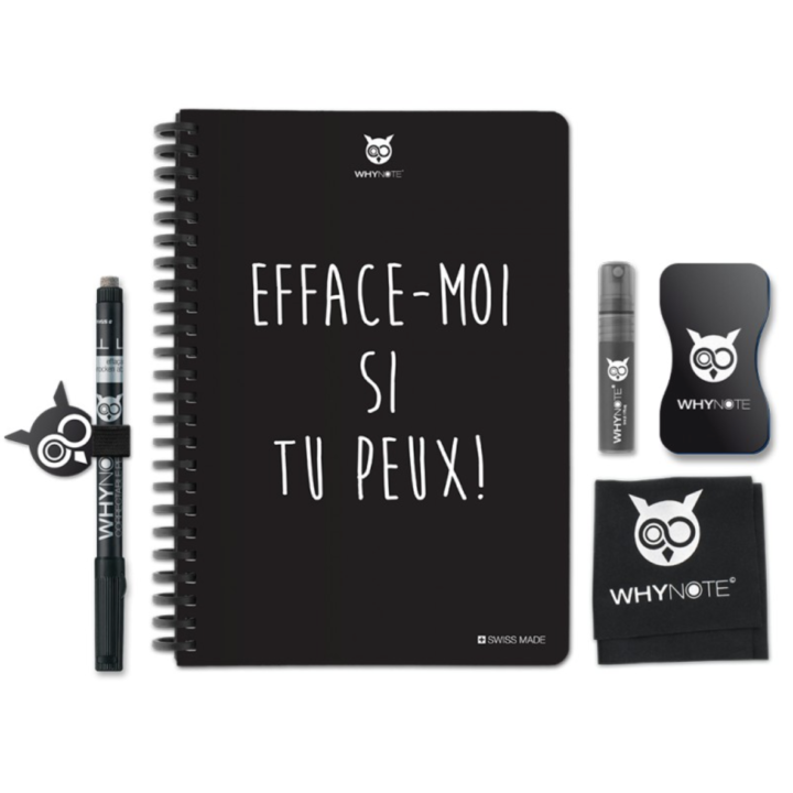 whynote-a5-starter-pack-effacemoi-bloc-notes-effacable-reutilisable-a-l-infini