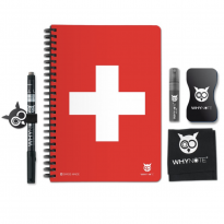 whynote-a5-starter-pack-swiss-bloc-notes-effacable-reutilisable-a-l-infini