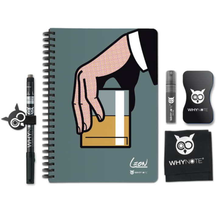 whynote-a5-starter-pack-whiskey-bloc-notes-effacable-reutilisable-a-l-infini