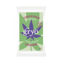 barre-proteinee-vegan-gryo-choco-noir