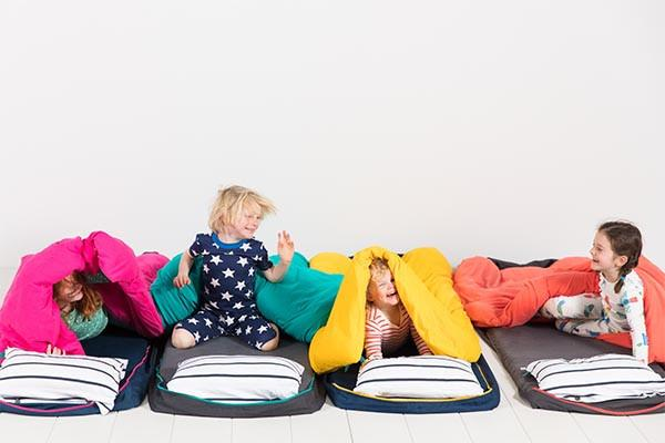 sac-de-couchage-tout-en-un-bundle-beds-pijama