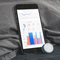 capteur-de-sommeil-application-sleepsensor