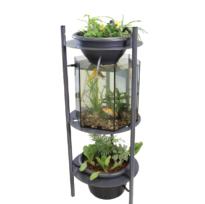 symbium-120-aquarium-potager-urbanleaf