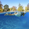 ameopowerbreather-piscine-natation-crawl-homme