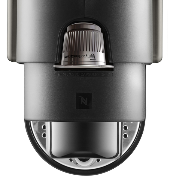 mycoffeestar-capsule-rechargeable-compatible-nespresso